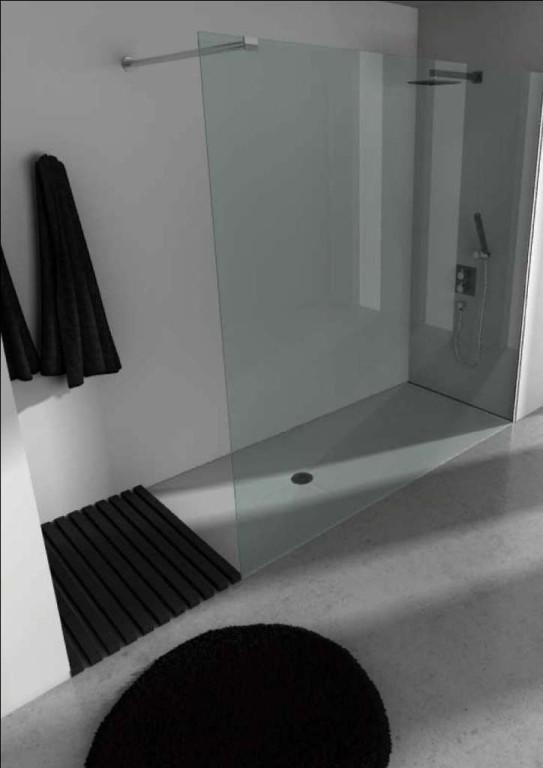platos de ducha a medida plato ducha ibiza platos de